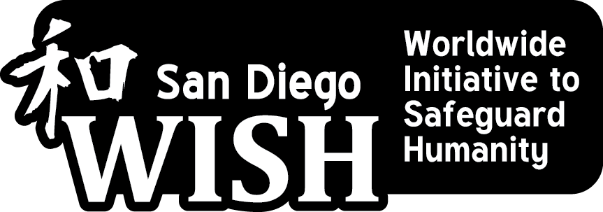 SD-WISH logo